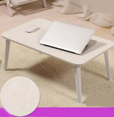 A1 Living Room Bedroom Furniture Computer Desk Fold Artificial Board Peony