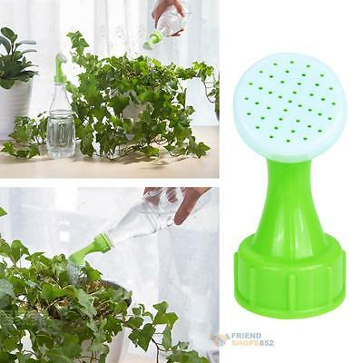 2pcs Small Gardening Tools Watering Sprinkler Potted Plant Waterer Garden Tools