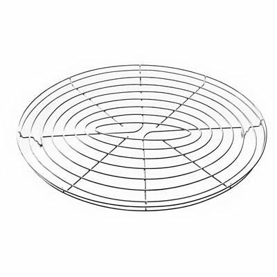 COBB Supreme Grill Rack BBQ Barbecue Cooking Accessory Stainless Steel 701142