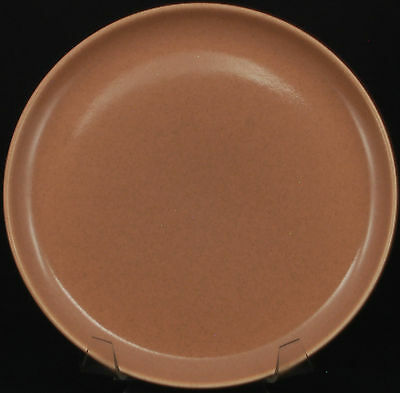 Steubenville American Modern Coral Salad Plate