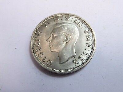 1937 gb CROWN COIN