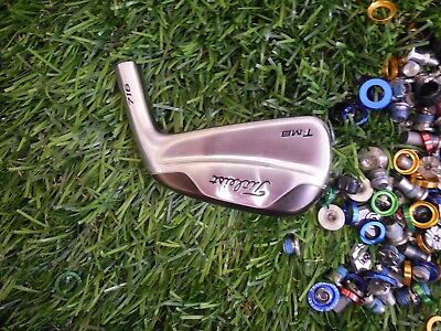 Titliest 716 T-MB  #4(23°) Driving Iron  Head Only    NEW