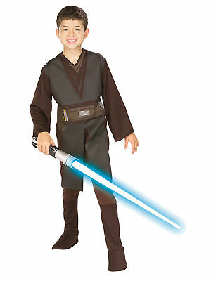 Anakin Skywalker Boys Costume