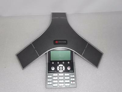 Polycom SoundStation IP 7000 Conference Phone P/N: 2201-40000-001
