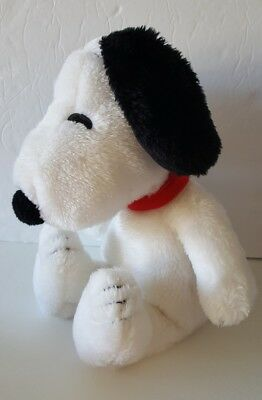 "Kohl's Cares for Kids SNOOPY Peanuts Soft Plush Stuffed Dog Animal Doll 15"" p5"