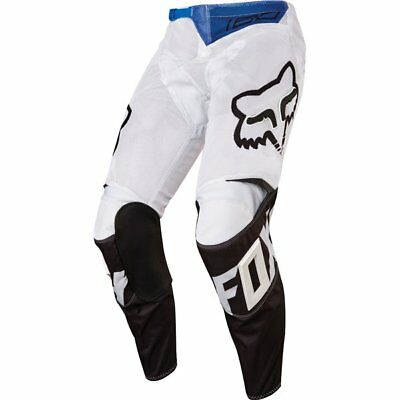 Fox Racing 180 Race Airline Vented Youth Pants Motocross Pant