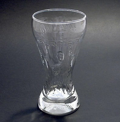 Bicchiere Glass Coca Cola - 2006 Fifa World Cup Germany