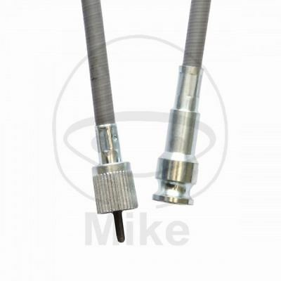 Cavo Contagiri Rpm Cable 731.93.87