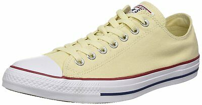 TG.41 Converse Chuck Taylor All Star Sneakers Unisex