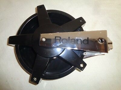 Roland PD-85 Electronic Drum Pad