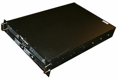 Streamshield CSG3100 Content Security Gateway