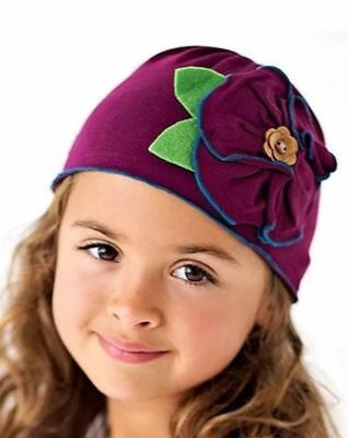 MATILDA JANE Cyrus Beanie hat size S/M from Paint by Numbers