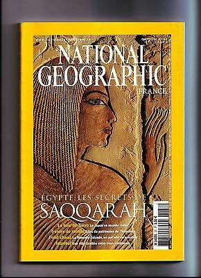 national geographic - 37 - octobre 2002