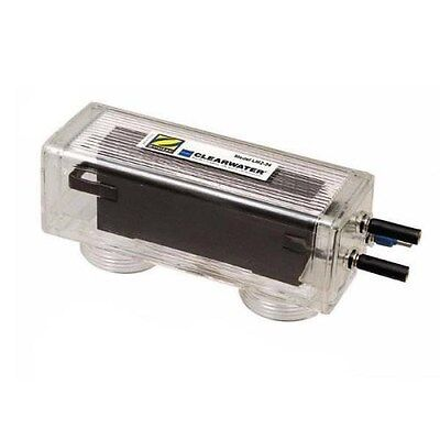 Genuine Zodiac Clearwater Replacement Cell For: Lm2-20