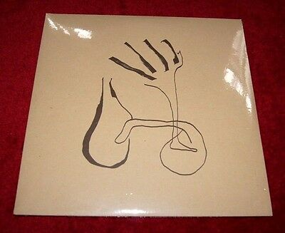 "Konstrukt & Alexander Hawkins ""life At Cafe Oto"" Holidays Records 2Lp New!!!"