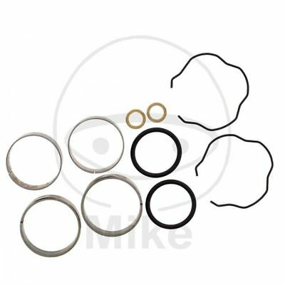 KIT REVISIONE FORCELLA ALL BALLS 751.02.01 SUZUKI 600 GSF Bandit 2000-2003