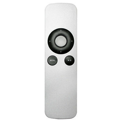 Universal Remote Control MC377LL / A MD199L A For Apple TV 2 3 Music System Mac