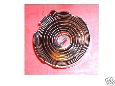 """2-1/2"""" Return Spring Assembly-Brand New-Many Uses! Restore-Replace-Have A Spare."""