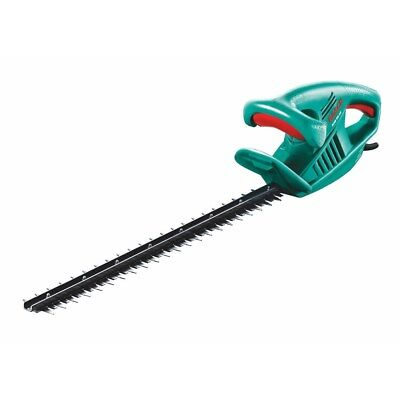 Bosch AHS 45-16 Corded Electric Hedge Cutter Trimmer 450mm 420w P-477#