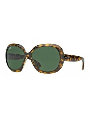Sonnenbrille Ray Ban Lady JACKIE OHH II RB4098 710/71 60 RAYBAN