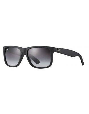 Sonnenbrille Ray Ban JUSTIN RB4165 601/8G 51