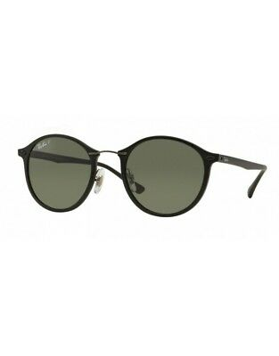 Sonnenbrille Ray Ban TECH LIGHT RAY RB4242 601S/9A 49 Polarized