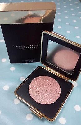 Victoria Beckham for Estee Lauder Highlighter BNIB