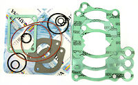 Cagiva Mito 125 Top End Gasket Kit Athena Mito125 Fits Cagiva Planet, Supercity