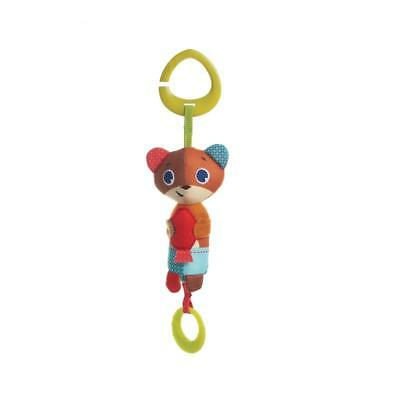 Tiny Love Spielzeug Wind Chime Isaac Bear