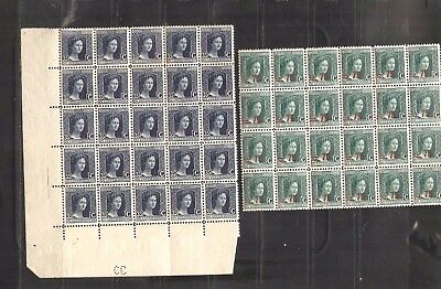 lot 066                from my treasures LUXEMBOURG  selection   MNH