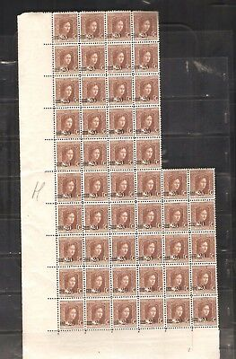 lot 071               from my treasures LUXEMBOURG  selection   MNH
