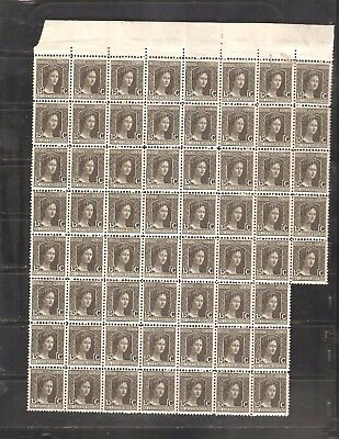 lot 072              from my treasures LUXEMBOURG  selection   MNH