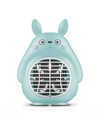 Insect Electric Mosquito Fly Bug Insect Zapper Killer Repellent Pest Zapper .
