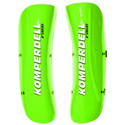 Komperdell Shin Guard XXS Profi World Cup