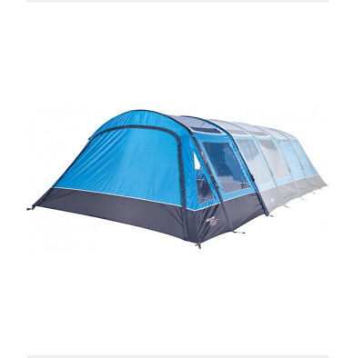Vango Awning Airbeam Exclusive Front Awning 600