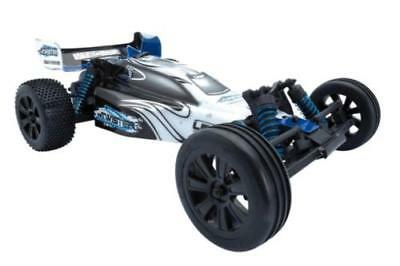 LRP S10 Twister Buggy 2 WD 2.4Ghz RTR - 1/10 (120311)