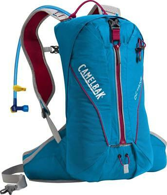 Camelbak Octane 18x 17 Liters Jewel   Bright Fuchsia