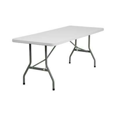 Flash Furniture  Folding Tables - RB-3072-GG