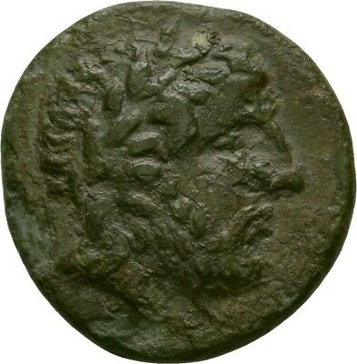 Lanz Kings Of Thrace Seuthes Iii Rider Horse Star Bronze Greek §teh1726