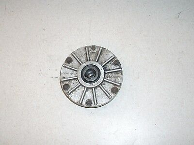 Vintage Go Kart Burco Clutch Homelite Mcculloch Power Products West Bend