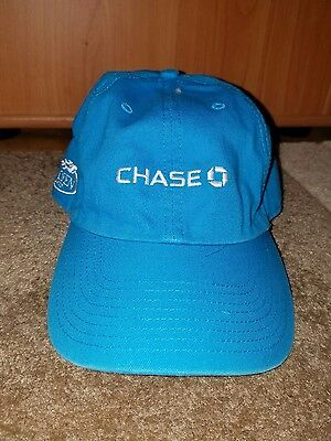 US Open 2015 Chase Hat