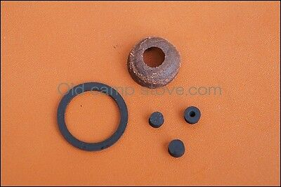 Repair Gaskets For M-1950,1942 Military Stove