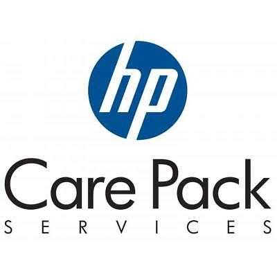 2135623 Hewlett Packard Enterprise Hpe 4-Hour 24X7 Proactive Care Service With C