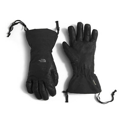 The North Face Vengeance Guantes