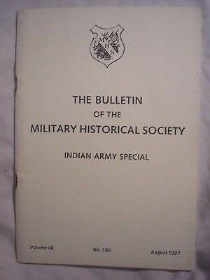 British Indian Army History Uniforms Regiment Buttons Airborne Forces Bengal