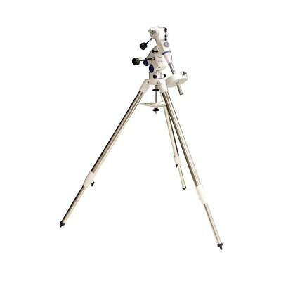 Meade LX70 German Equatorial Mount with Aluminum Tripod #41-7100-00
