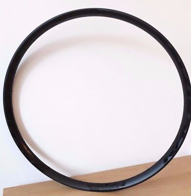 "Race Face Turbine R Enduro Wheel Rim 27.5"" 650b BRAND NEW"