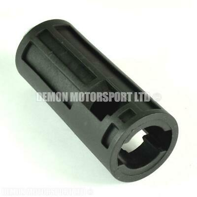 Halfords / AR Lance to Karcher HD / HDS M22 Gun Conversion Adaptor