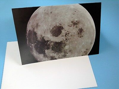 1 ONE CARD Thinking of You This ESBAT Full Moon Wicca Witchy Pagan Friendship