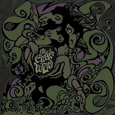 Electric Wizard - We Live DLP #43853